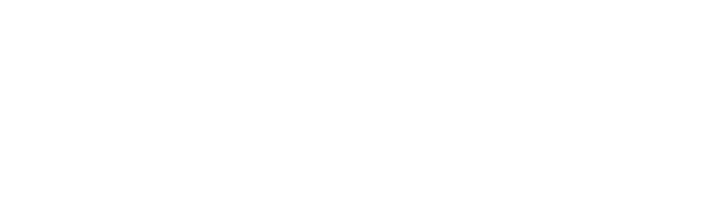 LA Hip Hop Dance Intensive